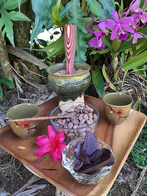 cacao tea ceremony copy.jpg