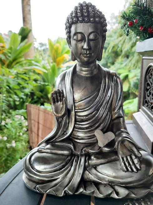 buddha entry.jpg