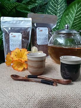 CACAO TEA PIC FOR WEBSITE.jpg