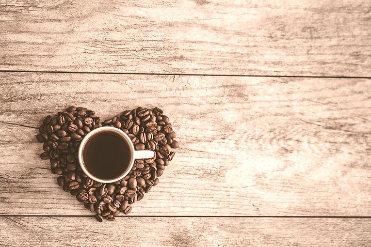 coffee%2520filled%2520white%2520ceramic%