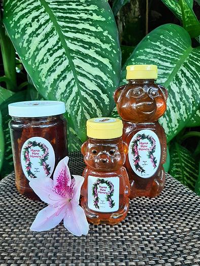 honey 3 sizes.jpg