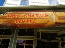 honomu shark's entrance.jpg