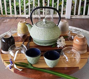 cacao tea ceremony.jpg