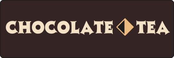 chocolate tea.jpg