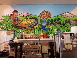 honomu sharks coffee shop.jpg