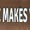 Thumbnail: BUMPER STICKERS