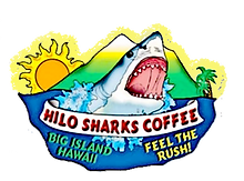 hilo_sharks_coffee_logo-2.png