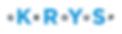 Logo_KRYS_GROUP.png