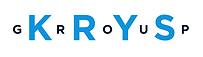 Logo_KRYS_GROUP.png