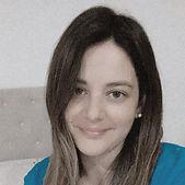Nicolette_Pérez.jpg