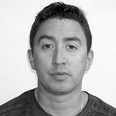 Albert Munizaga.JPG