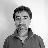 Ricardo Jaramillo.jpeg