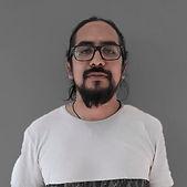 Felipe Palma.jpg