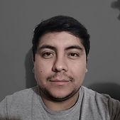 Dario Martinez.jpg