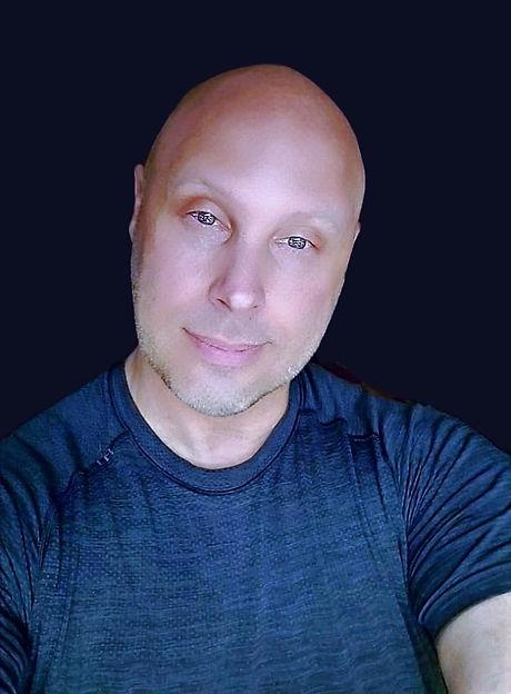 Headshot-John_edited_edited.jpg