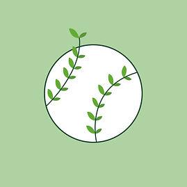 earthday_logos-01.jpg