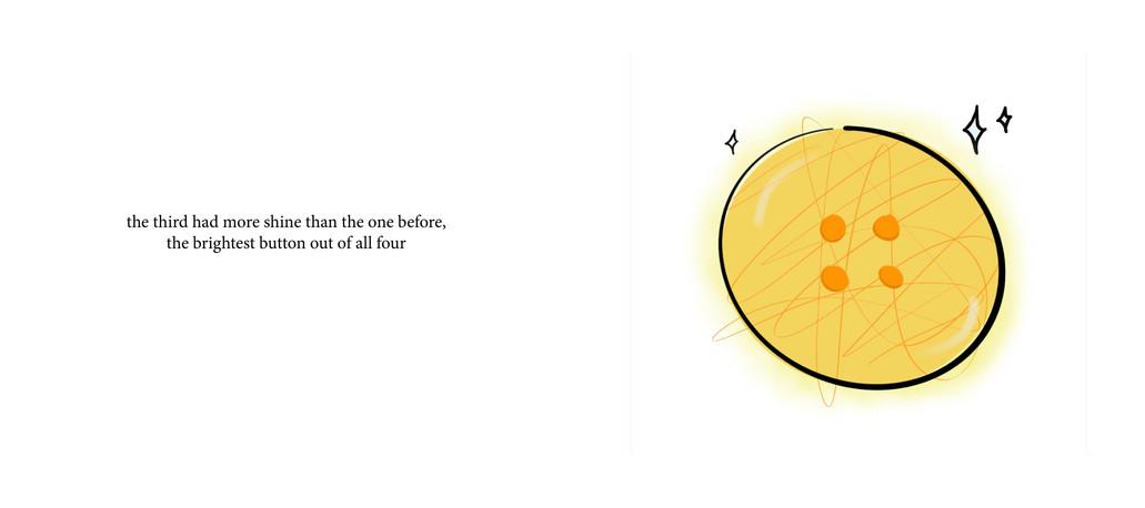 buttonbook6.jpg