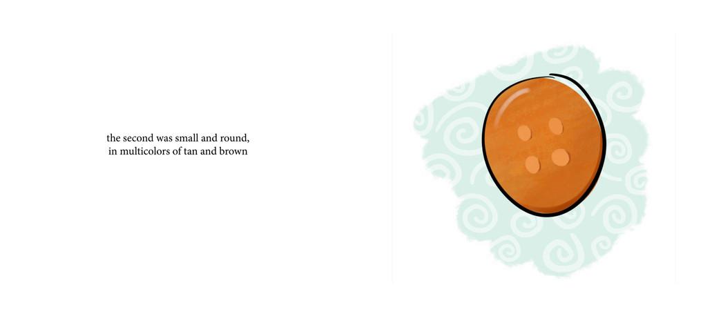 buttonbook5.jpg