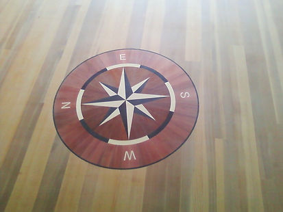 Charlie's Master Carpentry, Coos Bay Hardwood Flooring, Hardwood Flooring Coos Bay, Hardwood Flooring North Bend
