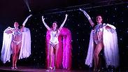 spectacle cabaret association