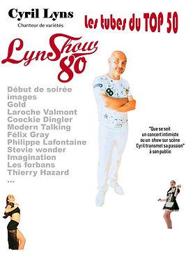 affiche cyril lyns 80 danseuses.jpg
