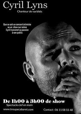 cyril noir et blanc.jpg