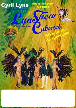 affiche lyns cabaret jaune.jpg