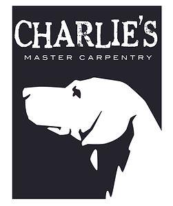 Charlie's Master Carpentry, Hardwood Flooring Coos Bay, Coos Bay Hardwood Flooring, Hardwood Flooring North Bend