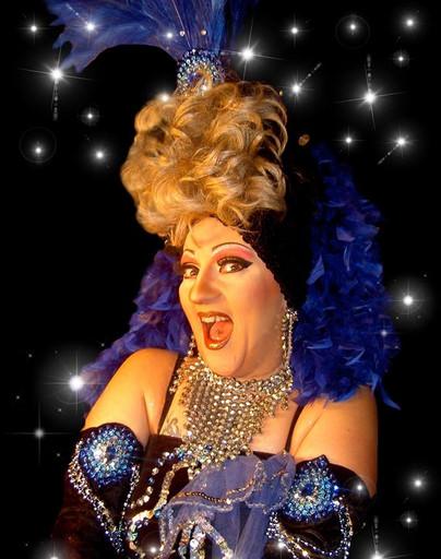 lady coco vierge.jpg