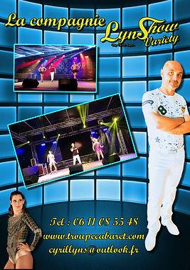variety show flyer.jpg