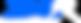Smr Logo.png