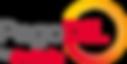 pagodil-by-cofidis-logo.png