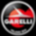 garelli logo .png