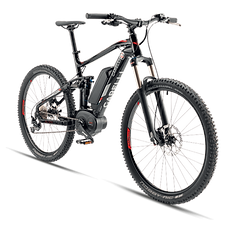 garelli-bike.png