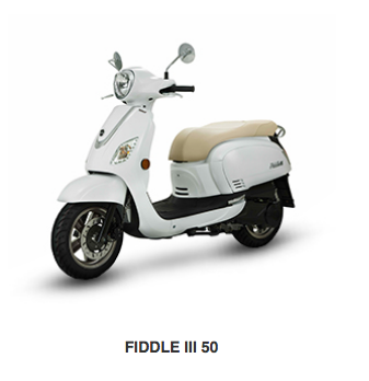 FIDDLW III 50