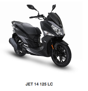 JWET 14 125 LC