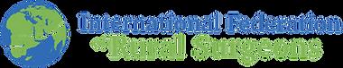 ifrs logo.png