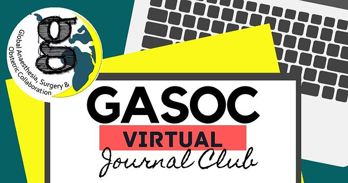 journal%20club%20wed%207%20oct%202020_ed