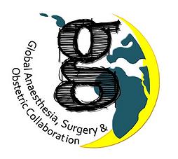 RCoA March 2020 Bulletin - GASOC