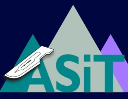 ASiT Conference 2021