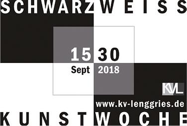 Kunstwoche Lenggries Schwarz Weiss.png
