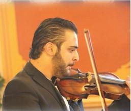 Geige%20Saharan_edited.jpg
