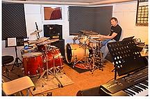 Alf Thamer Schlagzeug.PNG