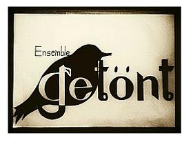Getönt Logo.PNG
