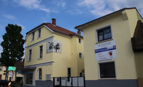 hdm-Steinheim-neu.jpg