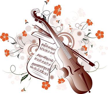 musikhintergrund Geige.jpg