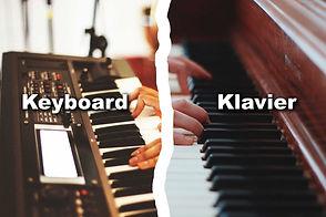 Klavier-Keyboard-Unterschied.jpg
