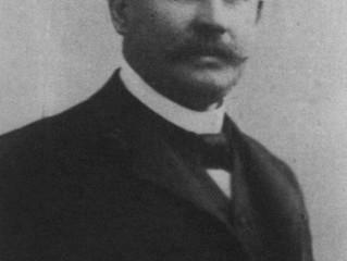 Фридрих Хайтманн