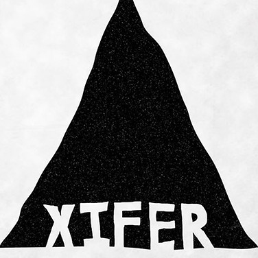 Xifer