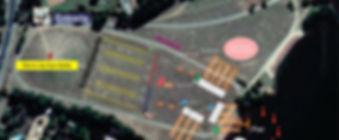 Mapa 05_09.jpg